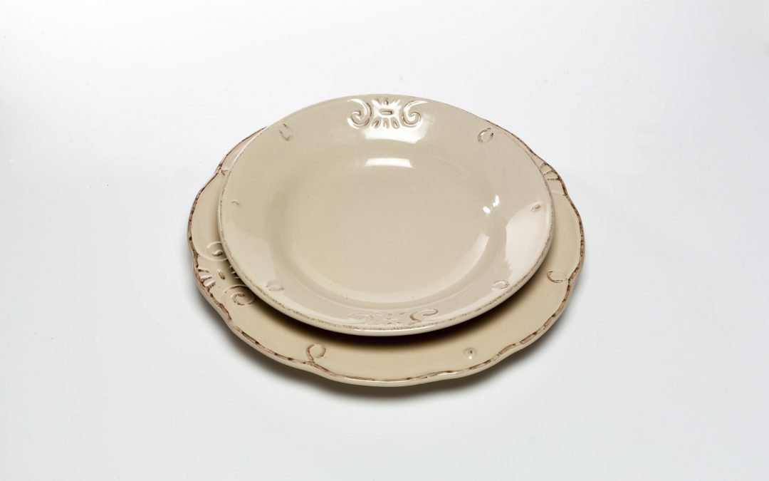 Villa D'Este – Duchessa beige